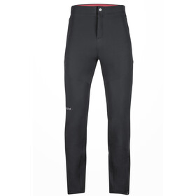 Marmot Pillar Pants Herren black